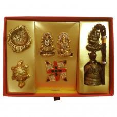Diwali Celebration Good Luck Pack