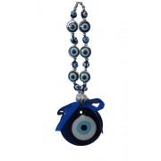 Evil Eye Wall Hanging - VI