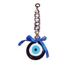 Evil Eye Hanging - VII